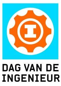 Logo-Dag-van-de-Ingenieur-213x300